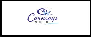 cureways-logo-1_175_350