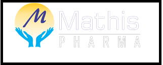 mathis-logo_175_350