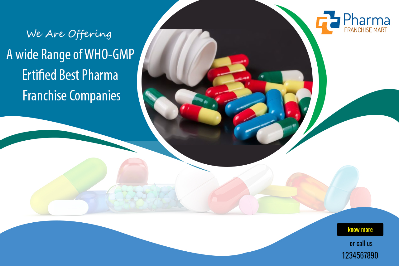 Pharma franchise Archives - Top Pharma Franchise Company