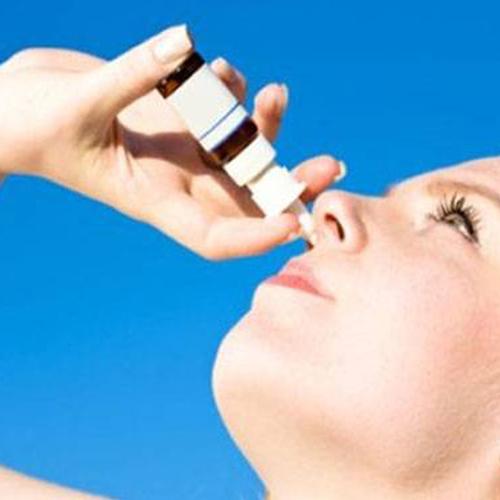 nasal-drops