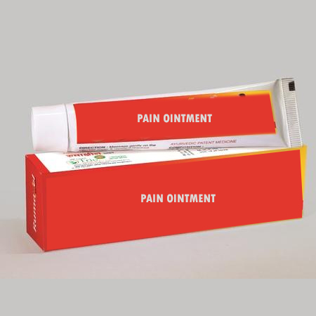pain-ointment