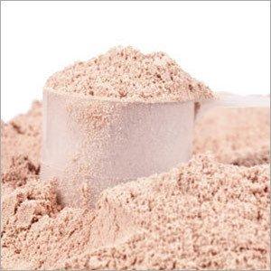 Casein-Protein-Powder