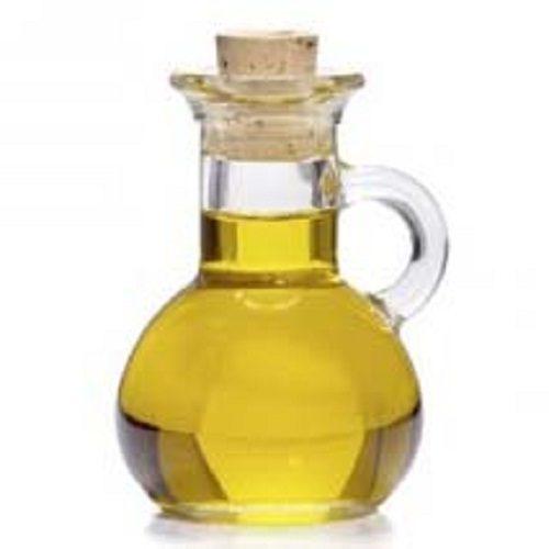 ayurvedic-pain-oil-500x500