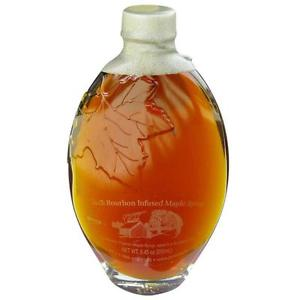 top ayurvedic cough syrup company franchise