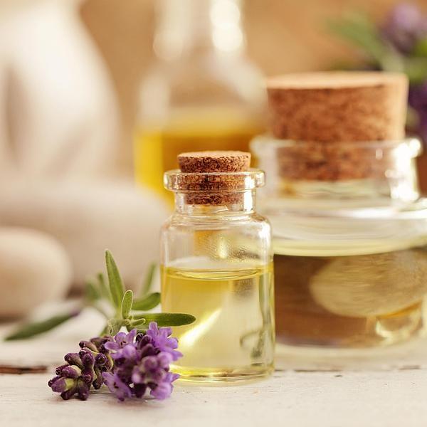 top ayurvedic hair oil company franchise