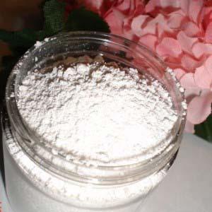 top derma dusting powder company franchise