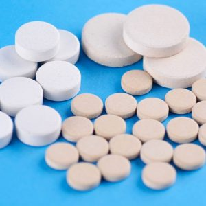 top derma tablets company franchise