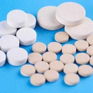 top derma tablets company pcd