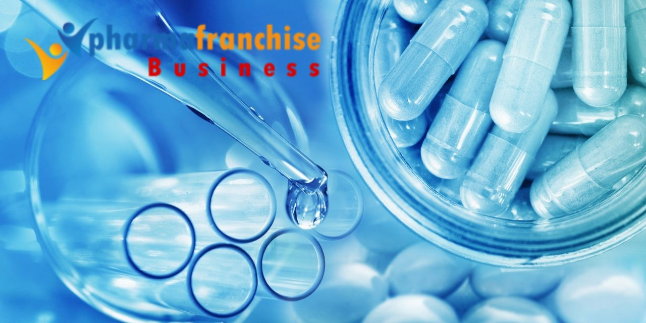 top pharma franchise company Archives - Top Pharma Franchise