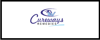 cureways-logo-1_175_350